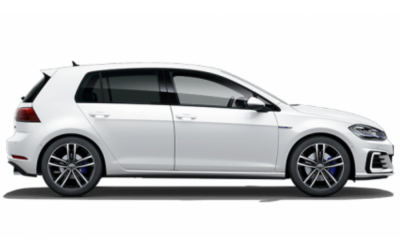 Rent a Car Formentor - FAMILY AUTO (Volkswagen Golf automatic or similar)