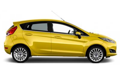 Rent a Car Formentor C