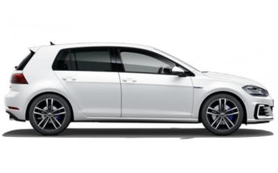 Rent a Car Formentor D1